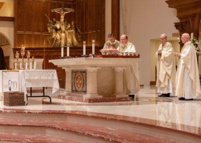 Fr Pio Relices_170