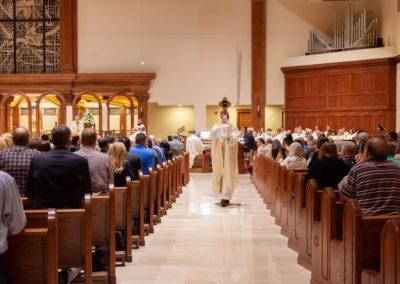 Fr Pio Relices_189