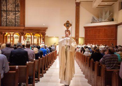 Fr Pio Relices_191