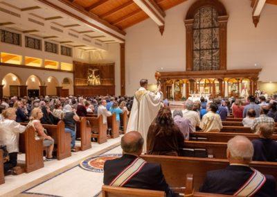 Fr Pio Relices_192