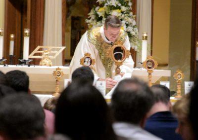 Fr Pio Relices_194