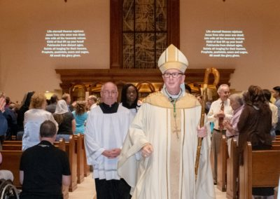 Fr Pio Relices_200