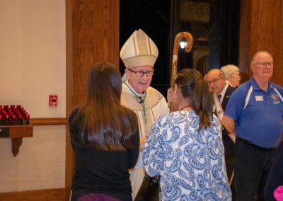 Fr Pio Relices_223