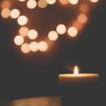 Advent and Christmas Schedule