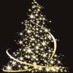 Christmas Concert - Sunday, December 16
