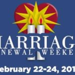 Marriage Renewal
