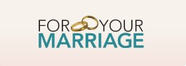 For Your Marriage – 10 Pointers for Prayer