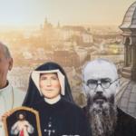 Pilgrimage of Mercy to Poland