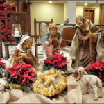 Pope Francis - Apostolic Letter on the Nativity