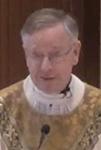 Rev. Augustine  Clark