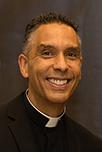 Very Rev. Ivan Olmo, V. F.