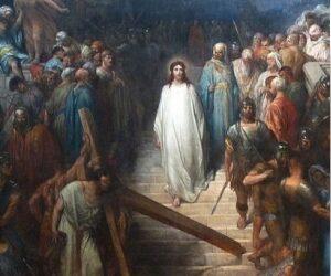 Spiritual Enrichment – Hosea 2:16-22